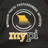 MyPI Missouri Backpack